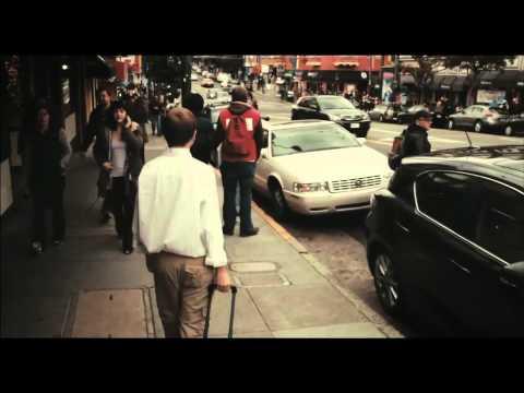 AMERICAN VAGABOND trailer