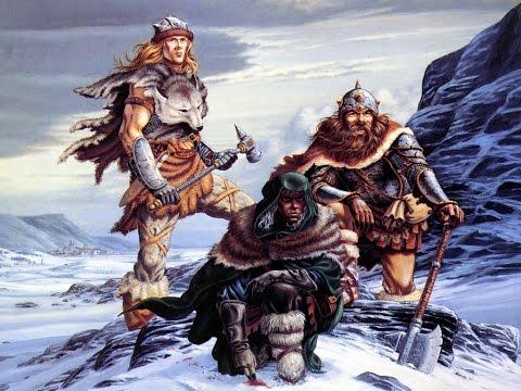 Что такое RPG?