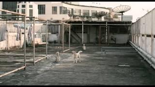 ไฮโซ (HI-SO) : OFFICIAL TRAILER (HD)