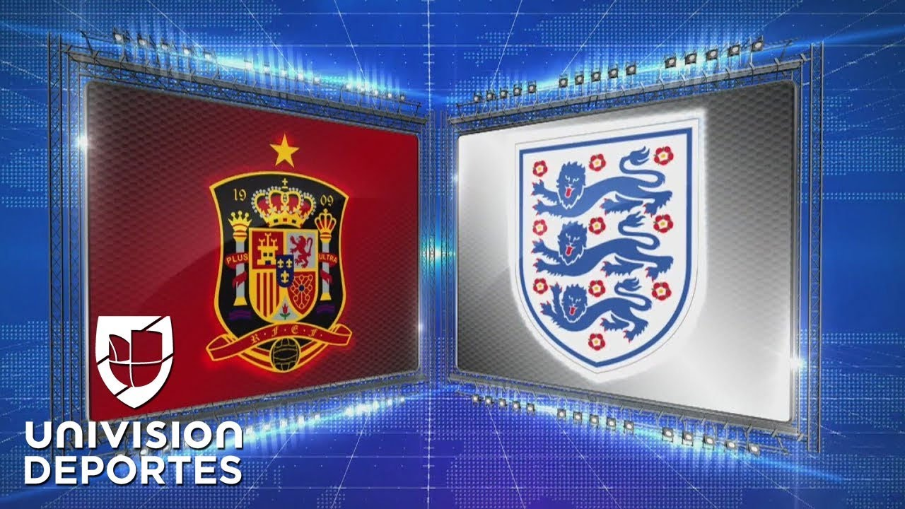 Download España 2-3 Inglaterra - GOLES Y RESUMEN - Liga A - Grupo 4 - UEFA Nations League