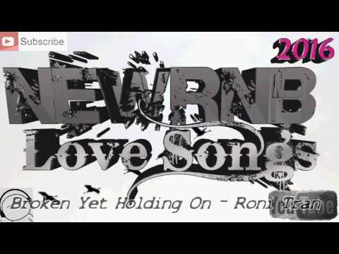 ♥ New RnB Love Music 2016 ♥