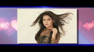 Hot Actress Latest Photoshoot For Maxim / malayalamHot Spicy videos / mollywood news