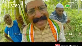 Munshi 30/09/16 Munshi On India Attack On Pak Terror Camps