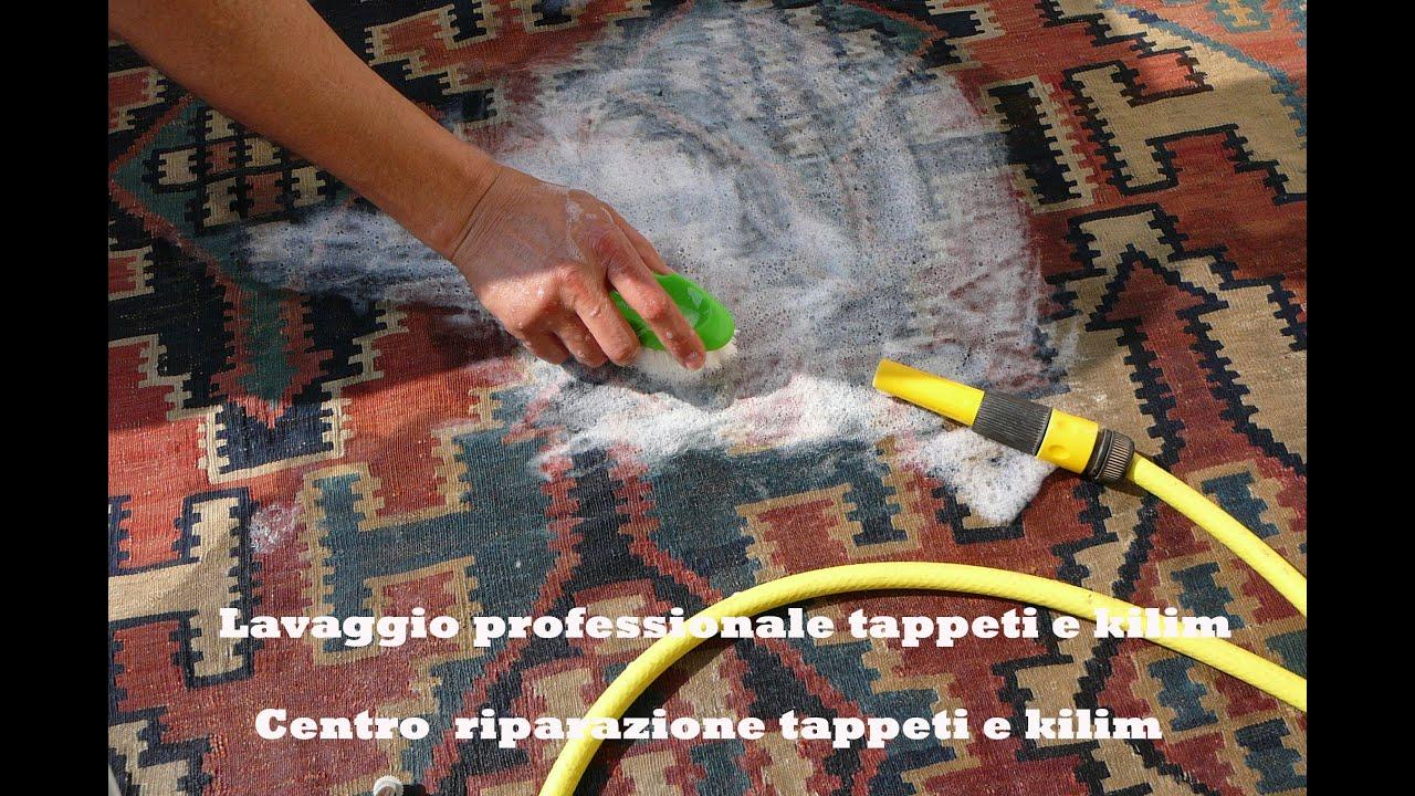 Tappeti Persiani Prezzi | Tappeto Antares 57126 3636 Sitap