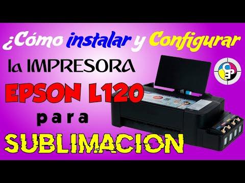 cómo-instalar-y-configurar-una-impresora-epson-l120-para-sublimación-|-y-trabajar-desde-tu-casa