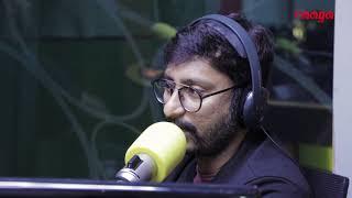 RJ Balaji's Ithu Eppadi Irukku