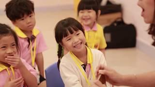 Publication Date: 2019-10-24 | Video Title: 銘恩小學-中文科
