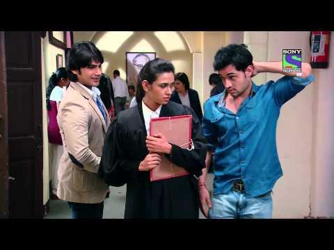 Qatil Makkhi - Episode 261 - 5th October 2013 thumbnail