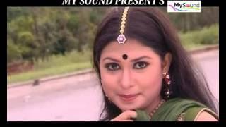 Sundore    S.M.Biplob   Bangla Hot Song 2016   My Sound