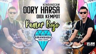 Download lagu DORY PERFORM ( DIDI KEMPOT - PAMER BOJO ) SMAN 1 BANGSRI JEPARA    KENDANGCAM