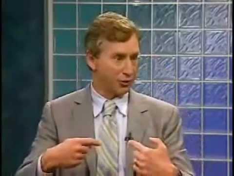 Health Info - Eric Braverman