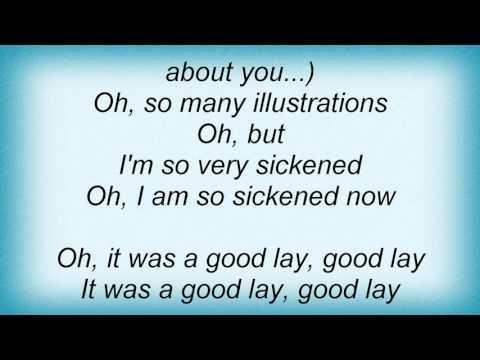Morrissey - Suedehead Lyrics