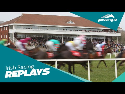 Racing Highlights Cork 5th August 2019