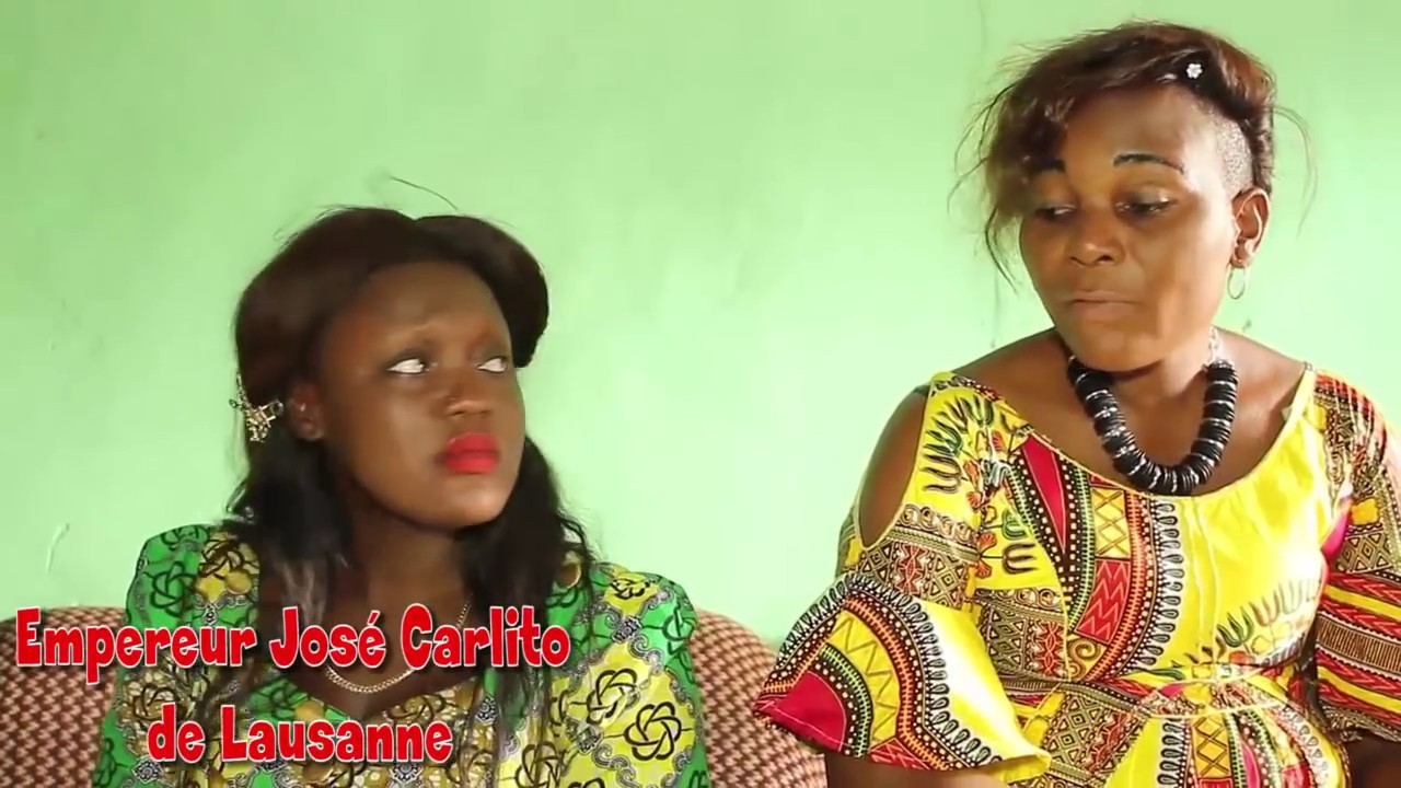 mission impossible vol 3 fin nouveaut 2017 buyibuyi makambo ebakata modero gabrielle dady youtube. Black Bedroom Furniture Sets. Home Design Ideas