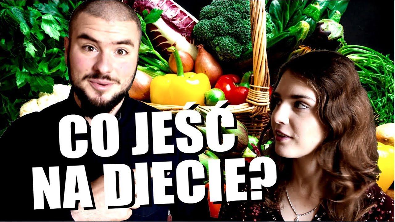 Dieta Dr Dabrowskiej Przepisy Post Daniela Dieta Warzywno Owocowa