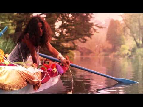 Rupa & the April Fishes - este mundo