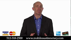 Apostille Divorce Certificate - Divorce Certificate Apostille - Apostille Divorce Decree Texas