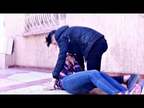 """""""واش معـنـدكـش خـتـك""""  أحسن فيلم قصير 2018  court metrage HD"""