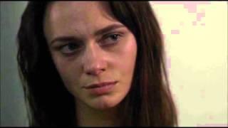 And Then There Were None, Philip-Vera scenes