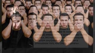 БЕЗ ЦЕНЗУРЫ! Обманутая Россия: Светлана Пеунова: то, что не скажут в СМИ