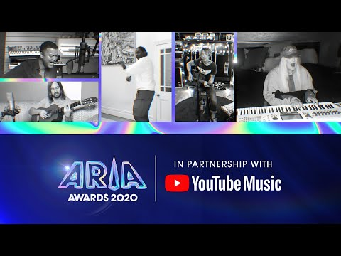 2020 ARIA Awards Returns In November