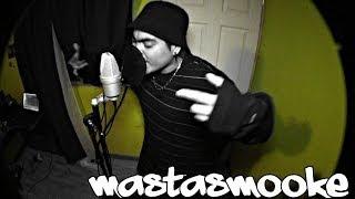 MastaSmooke-Esto Es Rap De La Norta