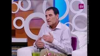 رواية موسم الحوريات - جمال ناجي اسماعيل