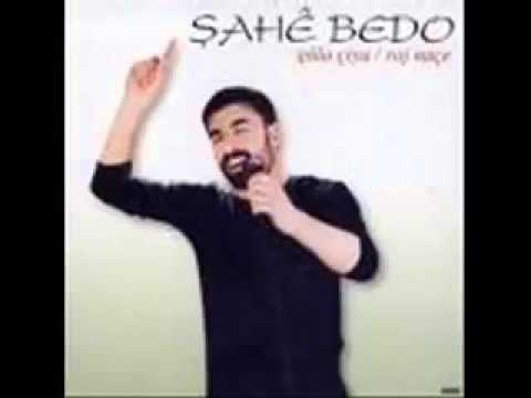Şahe Bedo - Roj Naçe
