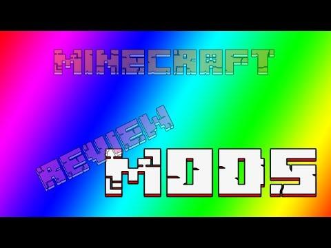 enchantview minecraft 1.6.4
