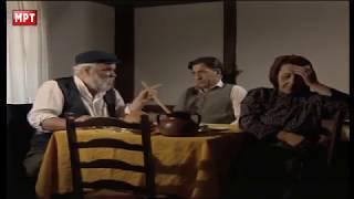 Македонски народни приказни - Непрокопсаниот син