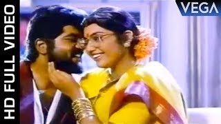 Nadodi Mannan Tamil Movie   Mana Madurai Video Song   Deva   Meena   Sarath Kumar