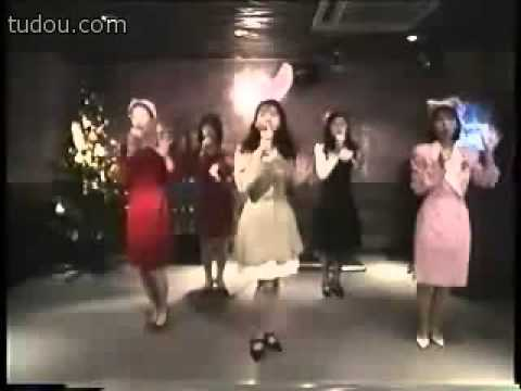 Sailor Moon Voice Actors Karaoke