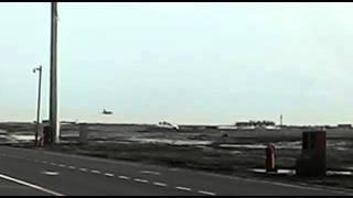 Аварийная посадка самолета Bek Air в аэропорту Астаны(27 марта самолет авиакомпании Bek Air, летевший из Кызылорды, совершил аварийную посадку в аэропорту Астаны...., 2016-03-27T11:00:58.000Z)