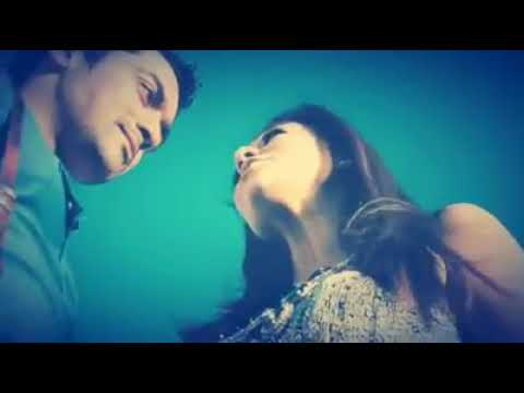 Aadhavan Song | Whatsapp Status
