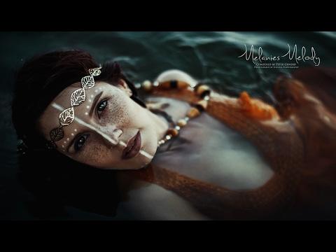 Celtic Fantasy Music - Melanies Melody