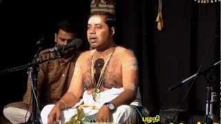 Kolaru Pathikam Venkatesh Othuwar