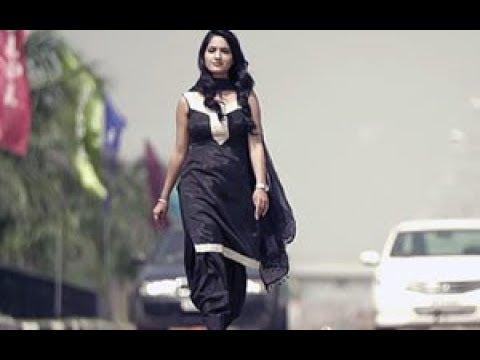 Black Suit Tera (Remix By DJ Zeelan) - Hitesh Panghaniya | Humara Platform