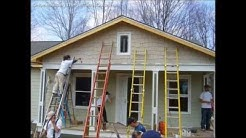 PolkCounty Remodeling Service 863-594-1341 Home, Kitchen and Bathroom Renovation