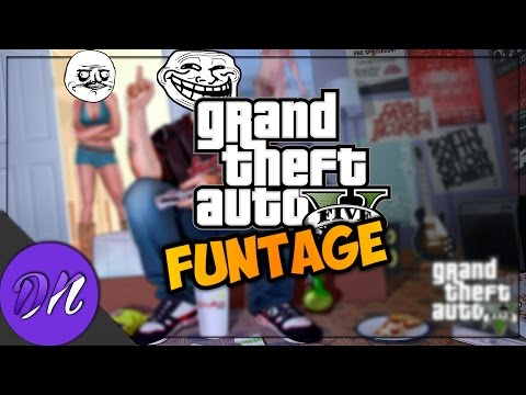 FUNTAGE | 0,100K