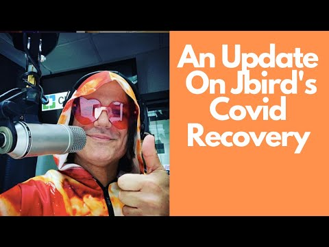 An-Update-On-Jbirds-Covid-Recovery-8-9-21