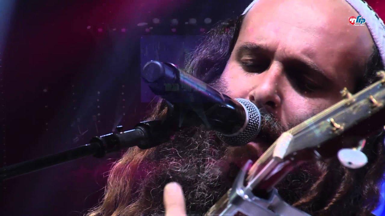 הקול הבא במוזיקה היהודית: שלב חצי הגמר I עונה 1 - פרק 16 המלא  Hakol Haba - S1E16