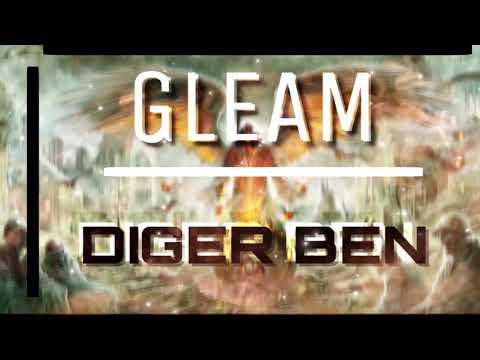 Gleam - Diğer Ben (Offıcial Audio)