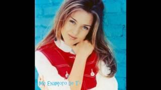 FEY - MEGAMIX 1995