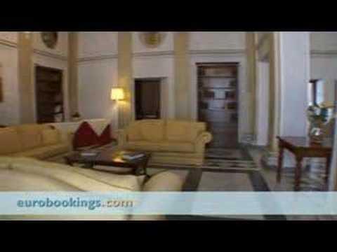 Hotel Antico Palazzo Rospigliosi Roma