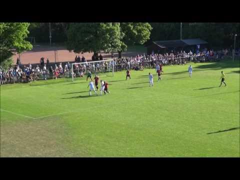 FC Eintracht München - TSV 1860 München 0:14 (0:8)