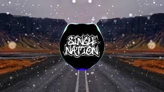 XXXTENTACION - Hope (Hearts Remix)