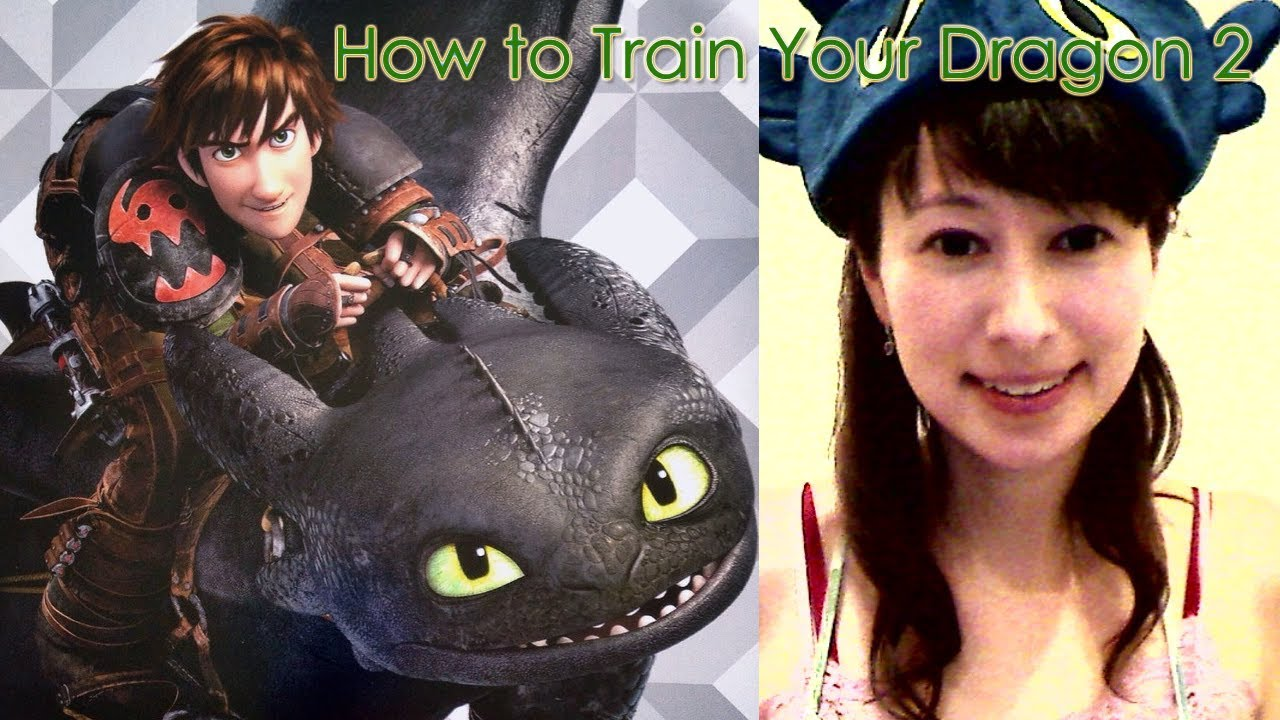 how to train your dragon band music