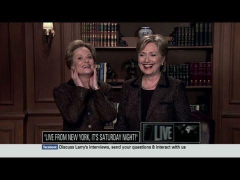 'Saturday Night Live' cast changes next season - CNN