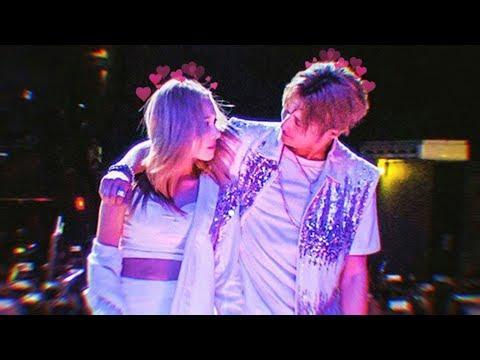 J.seph x Somin - J.So #3 💕 K.A.R.D