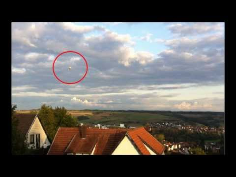 UFO CAUGHT ON VIDEO 100% REAL PROOF ALIEN EVIDENCE TRUTH!